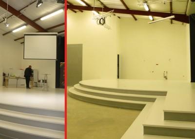 transformation_batiment_industriel_en_salle_de_spectacle_photo_scène_aménagée