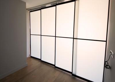 réorganisation_petit_appartement_photo_intérieur_espace_nuit_après