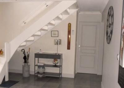 réorganisation_intérieure_5_pièces_photo_cage_d_escalier_après