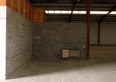 transformation_batiment_industriel_en_salle_de_spectacle_photo_intérieur_avant