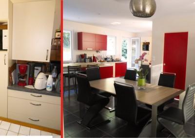 modernisation_séjour_cuisine_photo_avant_après