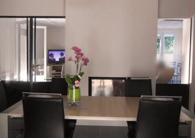 modernisation_séjour_cuisine_photo_séjour_après
