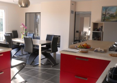 modernisation_séjour_cuisine_photo_séjour_après_plan_large